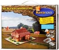 Фото - Конструктор Keranova  Casa Montanesa 30215