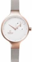 Наручные часы Obaku V201LDVWMC