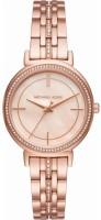 Наручные часы Michael Kors MK3643
