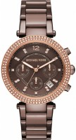 Наручные часы Michael Kors MK6378