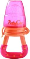 Соска (пустышка) BabyOno 1047