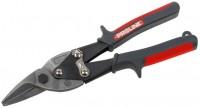 Ножницы по металлу PROLINE 17383