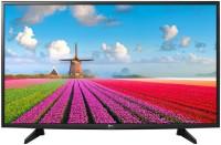 LCD телевизор LG 43LJ5150