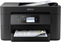 МФУ Epson WorkForce Pro WF-3720DWF