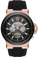 Наручные часы Michael Kors MK9019