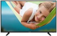 LCD телевизор Thomson 40FB3103
