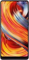Фото - Мобильный телефон Xiaomi Mi Mix 2 256GB