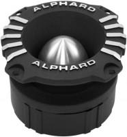 Автоакустика Alphard Deaf Bonce DB-T40NEO