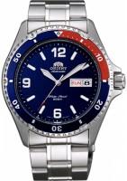 Наручные часы Orient AA02009D