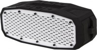 Портативная акустика CeAudio X5