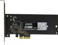 SSD накопитель Kingston SKC1000H/240G
