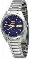 Наручные часы Orient AB00006D