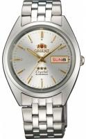 Наручные часы Orient AB0000AW