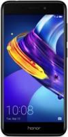 Фото - Мобильный телефон Huawei Honor V9 Play Dual Sim
