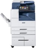 МФУ Xerox AltaLink B8065