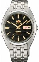 Фото - Наручные часы Orient AB0000DB