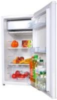 Фото - Холодильник Rotex RR-SD100