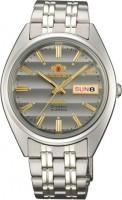 Наручные часы Orient AB0000DK