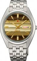 Фото - Наручные часы Orient AB0000DU