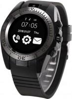 Носимый гаджет Smart Watch SW007