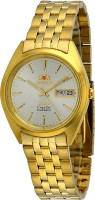 Фото - Наручные часы Orient AB0000FC
