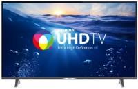 Телевизор Hyundai ULS40TS298
