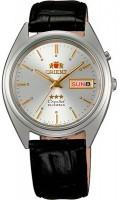 Фото - Наручные часы Orient AB0000JW