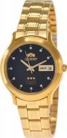 Фото - Наручные часы Orient AB05002B
