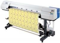 Плоттер Mimaki TextileJet Tx2-1600