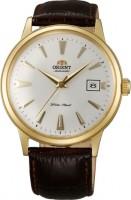 Фото - Наручные часы Orient AC00003W
