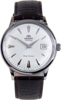Наручные часы Orient AC00005W