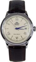 Наручные часы Orient AC00009N