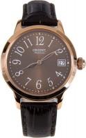 Фото - Наручные часы Orient AC06001T