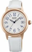 Фото - Наручные часы Orient AC06002W