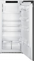 Фото - Встраиваемый холодильник Smeg SD 7185CSD2P
