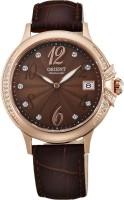 Фото - Наручные часы Orient AC07001T