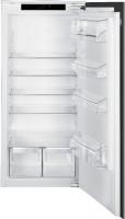 Фото - Встраиваемый холодильник Smeg SD 7205SLD2P