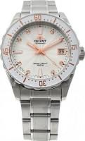 Фото - Наручные часы Orient AC0A002W