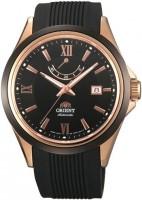 Наручные часы Orient AF03003B
