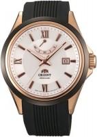 Наручные часы Orient AF03003W