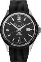 Наручные часы Orient AF03004B