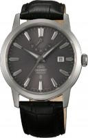 Фото - Наручные часы Orient AF05003A