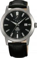 Фото - Наручные часы Orient AF05003B