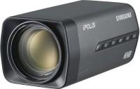 Фото - Камера видеонаблюдения Samsung SNZ-6320P