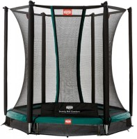Батут Berg InGround Talent 180 Safety Net Comfort