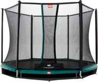 Батут Berg InGround Talent 300 Safety Net Comfort