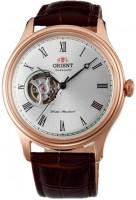 Фото - Наручные часы Orient AG00001S