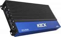 Автоусилитель Kicx AP 4.120AB