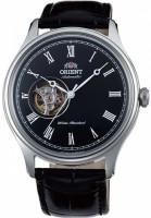 Наручные часы Orient AG00003B