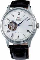 Наручные часы Orient AG00003W